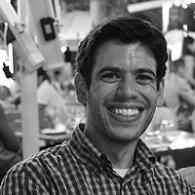 João Rebelo picture